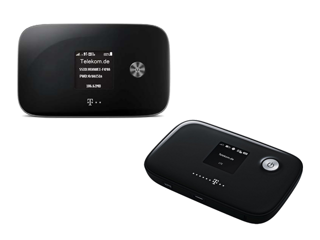 huawei e5786 lte cat 6 hotspot 300 mbit s wlan mifi. Black Bedroom Furniture Sets. Home Design Ideas