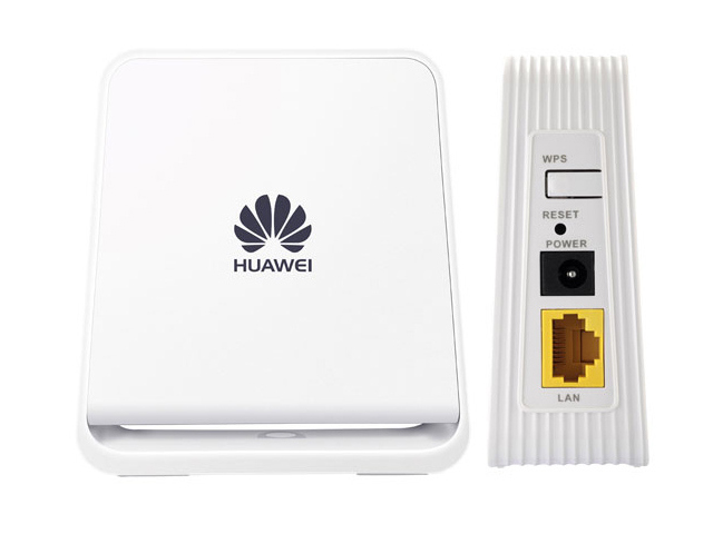 huawei ws311 repeater universal dlna wlan n 135mb s. Black Bedroom Furniture Sets. Home Design Ideas