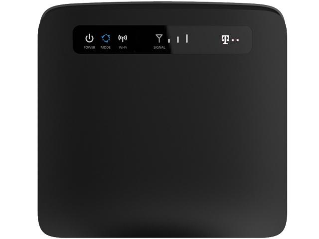 telekom speedbox lte iii lte router huawei e5186. Black Bedroom Furniture Sets. Home Design Ideas