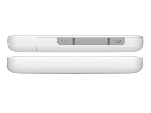 huawei e3372 lte t mobile speedstick lte v surfstick. Black Bedroom Furniture Sets. Home Design Ideas