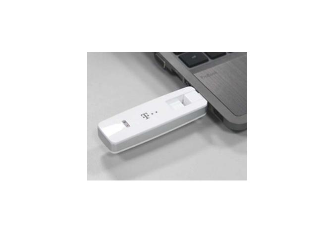 telekom speedstick lte iv alcatel w800 usb surf stick. Black Bedroom Furniture Sets. Home Design Ideas