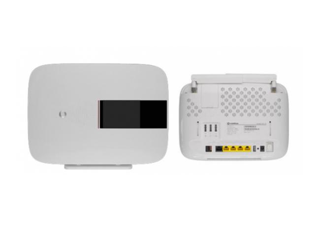 vodafone easybox 904 lte wlan router arcadyan 904l w lan. Black Bedroom Furniture Sets. Home Design Ideas