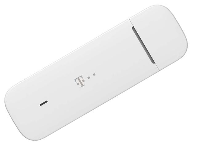 telekom speedstick lte v huawei e3372 usb lte. Black Bedroom Furniture Sets. Home Design Ideas